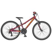 """Scott Contessa Jr 24"""" Bike_1"""