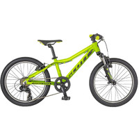 "Scott Scale Jr 20"" Bike_1"
