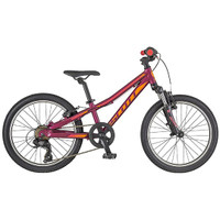 "Scott Contessa Jr 20"" Bike_1"