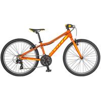 "Scott Scale Jr 24"" Rigid Fork Bike_1"