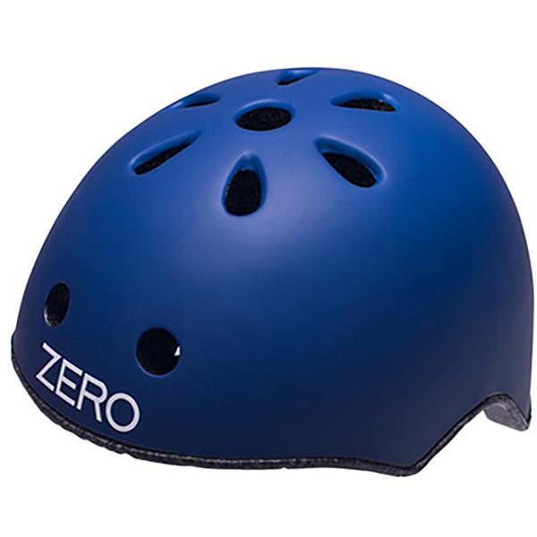 Raleigh Zero Children's Helmet Blue