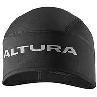 Altura Windproof Skullcap II - Eurocycles