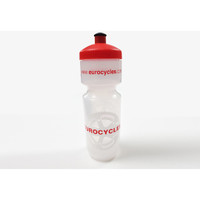 Eurocycles Bottle 750mL
