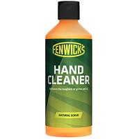 Fenwicks Hand Cleaner 500mL - Eurocycles