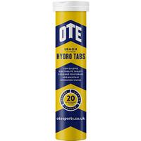 OTE Lemon Hydro Tab - Eurocycles