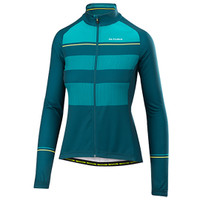 Altura Womens Airstream Long Sleeve Jersey  - Eurocycles