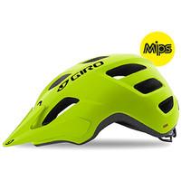 Giro Fixture Mips Helmet - Lime