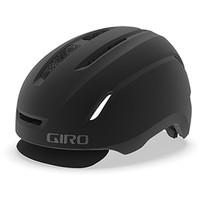 Giro Caden Urban Helmet - Matte Black