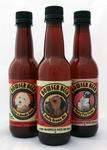 Bowser Beer 3-pack