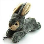 Small Bunny Toy