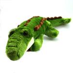 Big Gator Toy