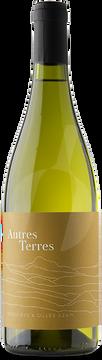 Autres Terres Blanc Chardonnay ORGANIC