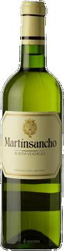 Martinsancho Verdejo