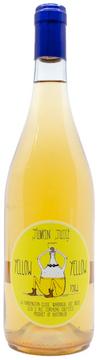 Patrick Sullivan Jumpin' Juice Yellow ORGANIC