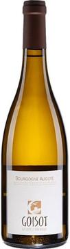 Goisot Bourgogne Aligoté ORGANIC