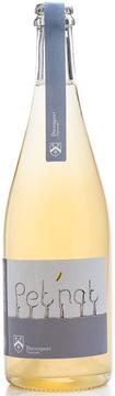 Pét-Nat Davenport Wines ORGANIC