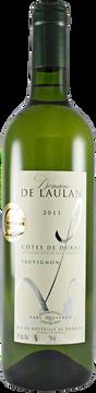Domaine de Laulan Sauvignon Blanc