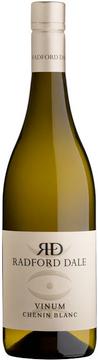 Radford Dale Vinum Chenin Blanc