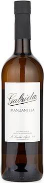 Sanchez Ayala Manzanilla Gabriela HALF BOTTLE