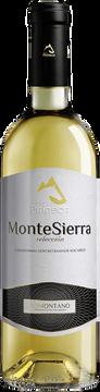 Montesierra Chardonnay-Gewurztraminer