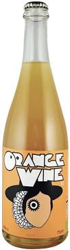 Ancre Hill Vineyard Orange Wine ORGANIC