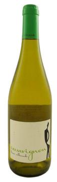 Sauvignon Blanc Herve Villemade BIODYNAMIC