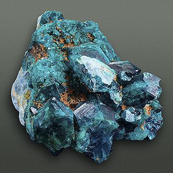 dioptase-mineral-web.jpg