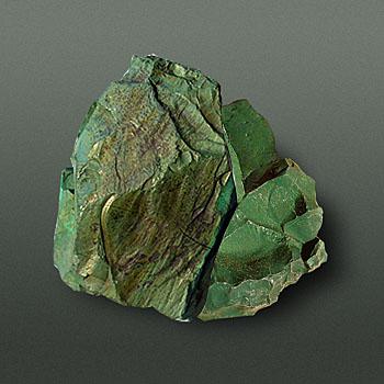 volkonskoite-specimen-web.jpg