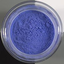 Lapis Lazuli - Pure 1st grade pigment