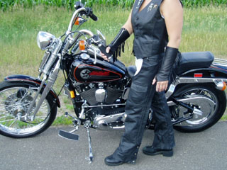 arm-chaps-motorcycle-1.jpg