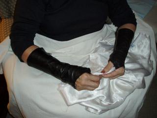 arm-chaps-needlework-320.jpg