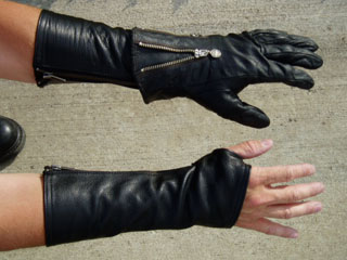 arm-chaps-open-glove.jpg