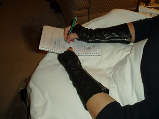 arm-chaps-writing-320.jpg