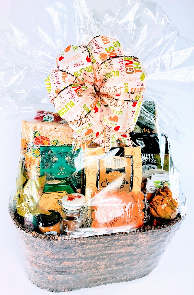 capital-gift-baskets-fall-basket.jpg