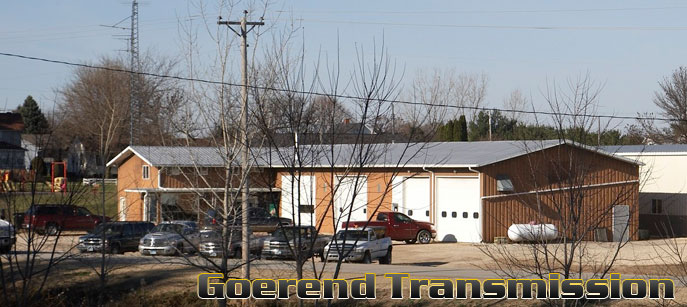 shop-goerend-transmission.jpg