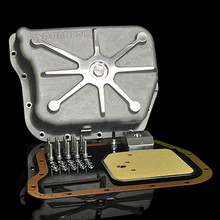Goerend 47/48RE Transmission Pan Kit