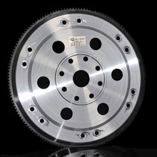 Goerend Transmission Billet Flex Plate 47/48RE/5.9L SFI Approved