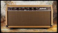 Milkman Sound Reverb Unit with Harmonic Tremolo