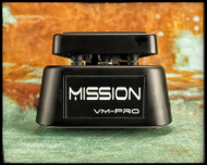 Mission Engineering VM-Pro Active Volume Pedal