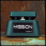 Mission Engineering VM-1 Passive Volume Pedal