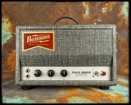 Benson Amps Tall Bird Reverb