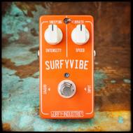 Surfy Industries SurfyVibe