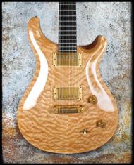 1997 Paul Reed Smith Custom 22