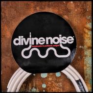 Divine Noise Instrument Cable