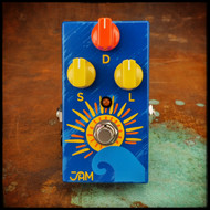 JAM Pedals Chill