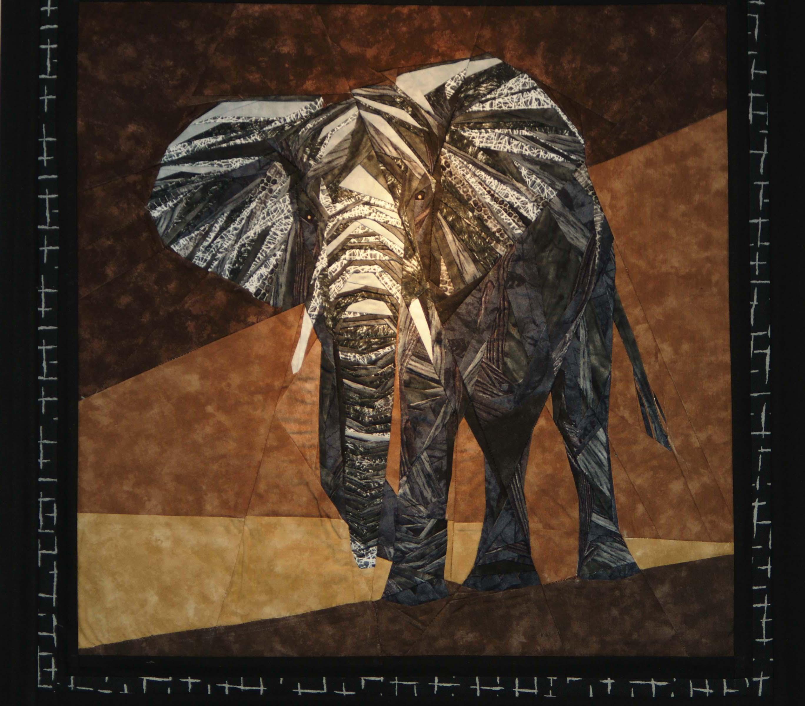 dsc01585-norman-the-elephant.jpg