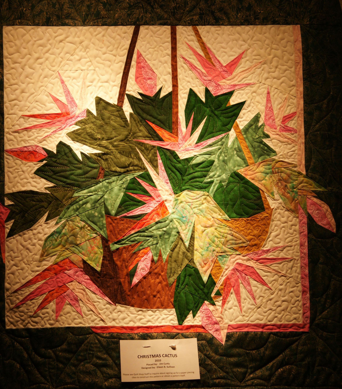 dsc01725-christmas-cactus.jpg