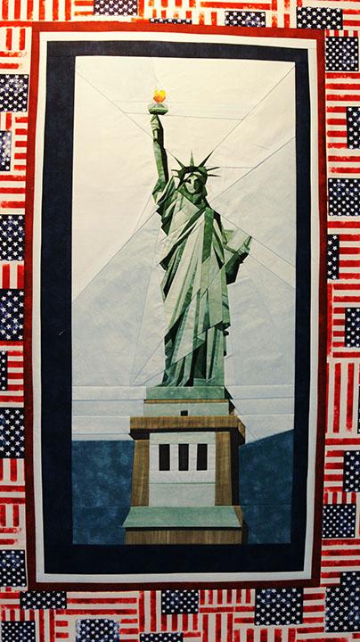 dsc01871-lady-liberty.jpg