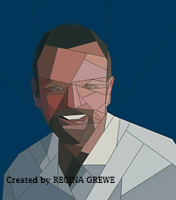 jim-paper-pieced-image-with-aknowledge.jpg