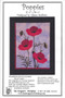 Poppies Front Cover